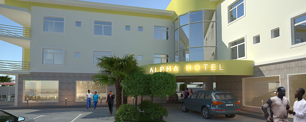 Engr. Abidoye Hotel Exterior_Drop off close up.psd - Copy